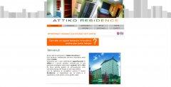 www.attiko.net