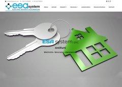 www.esasystem.it