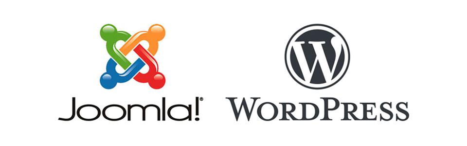 Siti Web Personalizzati